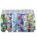 wholesale Swimwear: Bermuda Surf Shorts Swim shorts Bermuda swimwear