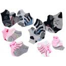 Sneaker Socks Socks Socks Children Boy Girl