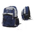 groothandel Reis- & sporttassen: Rugzakken Vrije  tijd Reizen tassen Sport tassen