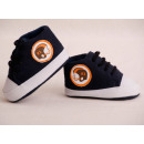 wholesale Shoes: Baby Crawling  Shoes Slippers Shoes Young