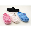 Women slippers Women slippers flip-flops Fli