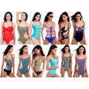 wholesale Swimwear: Women Woman  swimsuit swimwear Swimwear 38-52