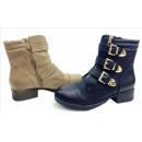 Women's Winter Boots Shoes Shoes