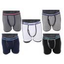 Men Boxershorts Boxer Shorts Panties underwe