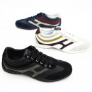 Men Sneaker slipper leisure shoes Men's Shoes