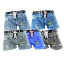 ingrosso Intimo: Uomini Boxershorts Boxer Underwear UOMO
