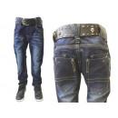 ingrosso Ingrosso Abbigliamento & Accessori: Jeans per bambini Trend Jeans da bambino