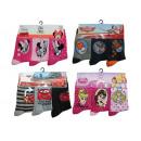 Original Disney Children's Socks Socks Socks F