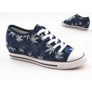 wholesale Shoes: Ladies sneaker  lace shoes Shoes Shoes