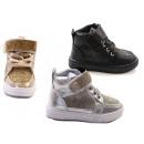 Gyerekek Sneaker Cipő Cipő Cipő Cipő