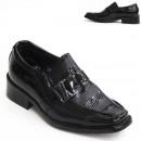 wholesale Shoes: Children dress  shoes Cique Shoes Boys Girls