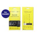 Panzerglas für Huawei Premium Displayschutzfolie