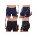 Shorts Short de  bain pour hommes maillots de bain