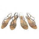 Ladies sandals Woman sandals shoes summer