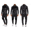 Men jogging suit  sports suit tracksuit