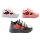 ^ Children Boys Girls Sneaker Shoes Shoe Shoes