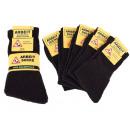 Men Men socks Work socks stockings Socks