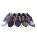 Men 's Sneaker Shoes
