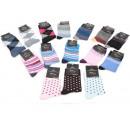 Women Women Business socks Socks Socks Without Gu