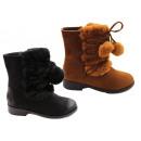 Nanny boots Shoes Shoes Shoes Trend
