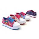 Gyermek Fiúk Lányok cipő cipő cipő Mix