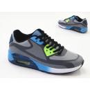 wholesale Shoes: Women Sneaker  Shoes Shoes Shoes Shoes
