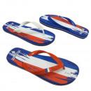 France Men World Championships Sandals Sandals Sli