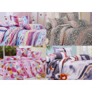wholesale Bedlinen & Mattresses: bed linen set  Duvet Pillows blancket Plumeau
