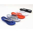 Women Woman Sandals Sandals Mix Slipper toes