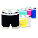 wholesale Lingerie & Underwear: Men's  Boxershorts Boxer  Shorts Underwear ...