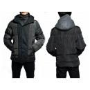 wholesale Coats & Jackets: Men's winter jacket coat transition jackets
