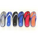 Men's Flipper Beach Shoes Shoe Shoes Mix