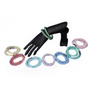 mayorista Joyas y relojes: Pulseras pulseras pulseras accesorios joyería