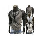 wholesale Coats & Jackets: Mens Jacket College Jacket Jacket Jac