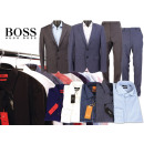 Original Hugo Boss Mix Post Jackets Suits Shirts