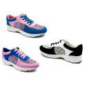 Women's Sneaker Shoes Shoe Shoes Sport Shoes