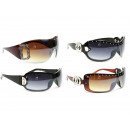 wholesale Sunglasses: Great fashionable ladies sunglasses with rhineston