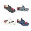 Női Női cipő Cipő Cipő sportcipő