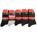 Original Pierre  Cardin socks Business socks Socks