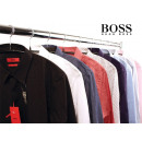 Original Hugo Boss  Men Business Casual Shirts