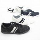 Men Sneaker slipper leisure shoes Men's Shoes