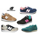 Original New  Balance Shoe Shoes Sneakers Sport