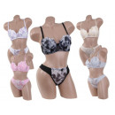 wholesale Erotic Clothing: Sexy Bra Sets  underwear with  panties Lingerie ...