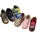Großhandel Schuhe: Baby Kinder Jungen Mädchen Trend Hausschuhe