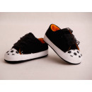 Baby Crawling Shoes Slippers Shoes Young