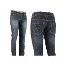 Women Jeans Pants  Denim Pants Regular Bootcut