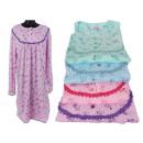 wholesale Nightwear: Ladies pyjamas dress pyjamas