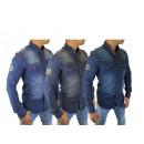 wholesale Shirts & Blouses: Men Men Jeans, Shirt leisure shirt