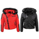 wholesale Coats & Jackets: Mens Men Trend Jacket Biker Winter Jacket Warm