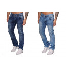 wholesale Fashion & Mode: Men's Jeans  Men pants jeans denim trousers